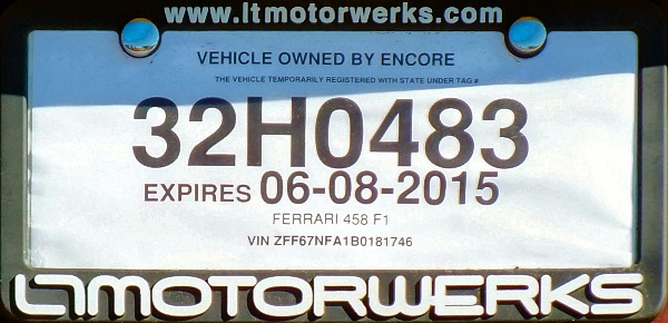 olav u0026 39 s american license plates  page 9  number plates of